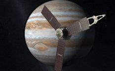 ジュノー探査機 / wikipedia引用