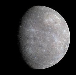 水星 wiki