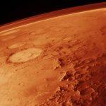 火星 wiki
