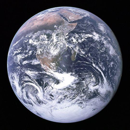 地球からリュウグウまでの距離について