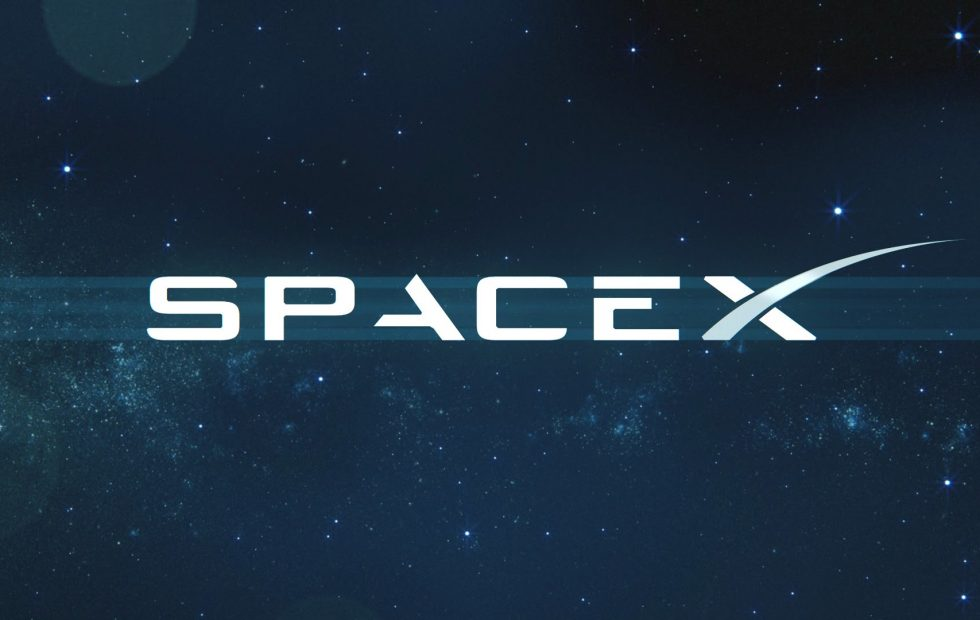 スペースX / 引用元 公式サイト