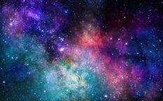 宇宙 星空 f