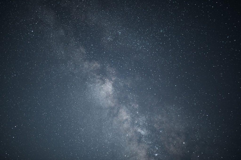 【地球外資源】宇宙資源の小惑星を利用できる?
