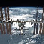 国際宇宙ステーション wikipedia