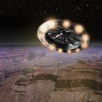 UFO 未確認飛行物体 f