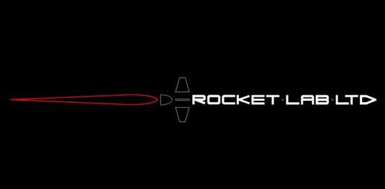 ロケットラボ ロゴ 公式から引用