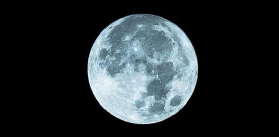 中秋の名月 f