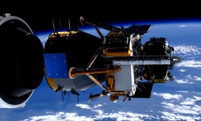 嫦娥5号 wikipedia