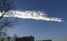 2013年チェリャビンスク州の隕石落下 wikipedia